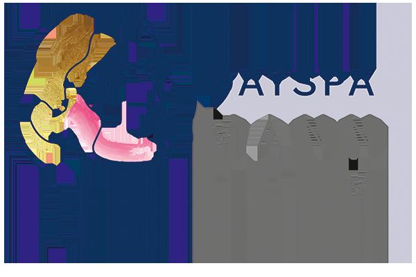 DaySpa Mannheim N4,13-14